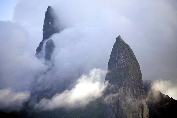UaPou - Mt.-Oave-in-clouds-2.jpg