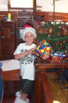 family_pics - Santa-Boy-2.jpg