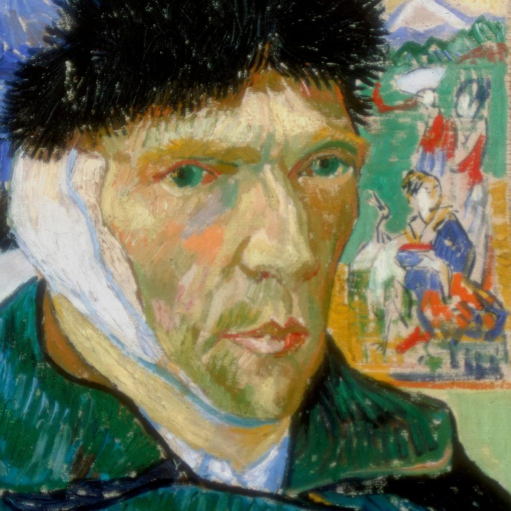 history - van-gogh-ear-self-portrait-promo-gettyimages-463919091.jpg