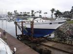 boatyard2018 - DSCF0092-1024x768.jpg