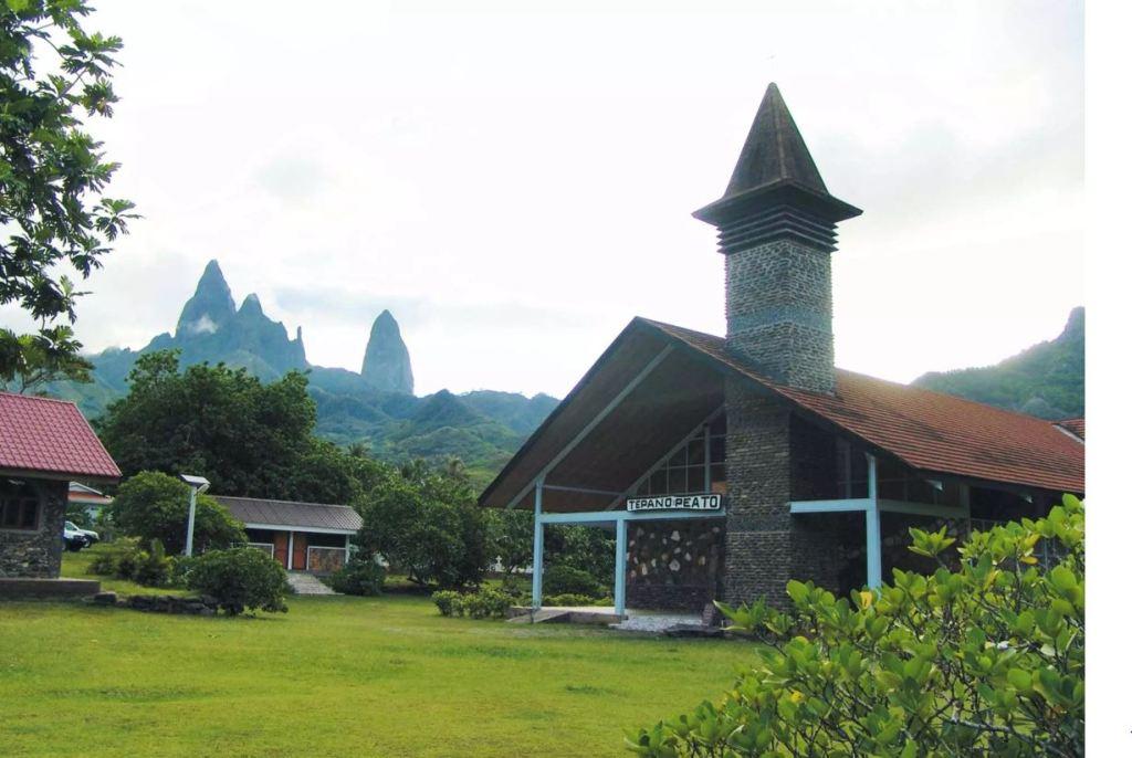 Hakahou - Catholic-Church.jpg