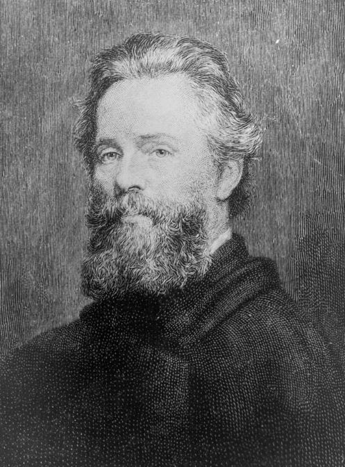 history - Herman-Melville.jpg