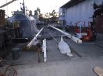 boatyard2018 - DSCF0060-1024x768.jpg