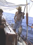 2001 - jim-and-fish.jpg