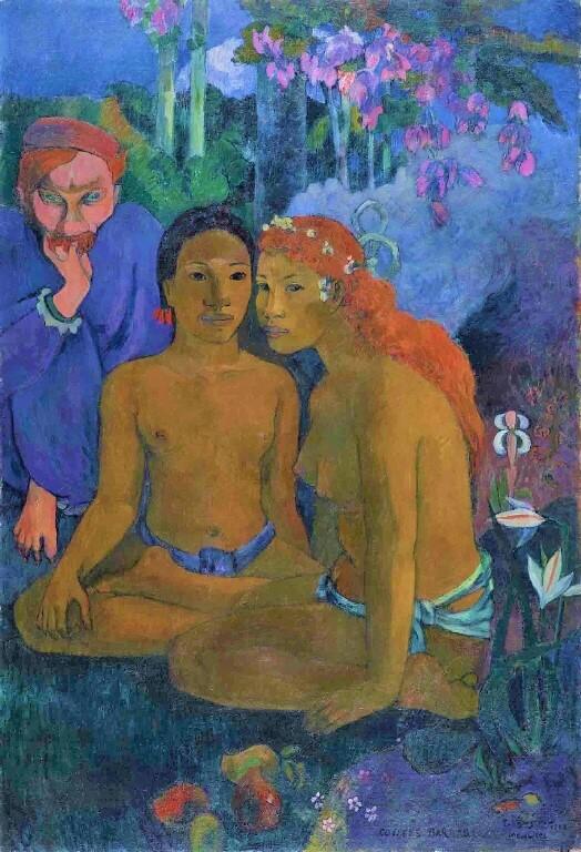 history - Paul_Gauguin.jpg