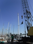 boatyard2018 - DSCF0047-768x1024.jpg