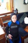 family_pics - charlie-in-wetsuit.jpg
