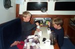 family_pics - boys-and-tea.jpg