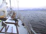 2001 - max-fishing-at-dusk.jpg