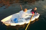 family_pics - max-and-dad-in-the-dinghy.jpg
