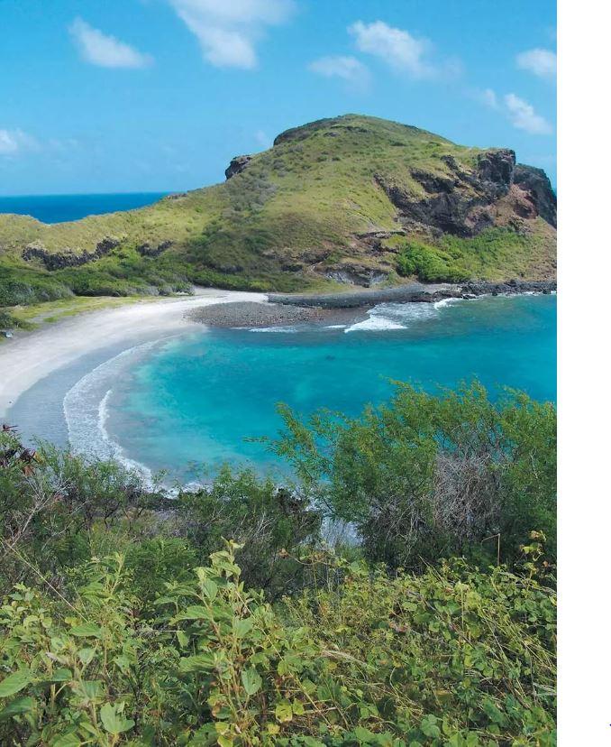 UaPou - Ua-Pou-beach.jpg