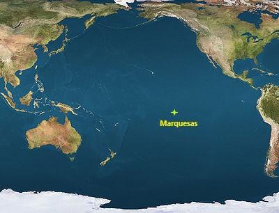 Marquesas - 3782_20170519090509.jpg