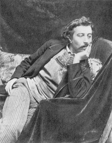 history - 220px-Paul_Gauguin_1891.png
