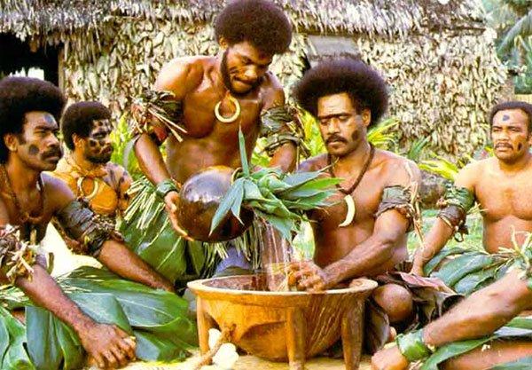return - ancient-origins-ceremonial-Kava-drink.jpg