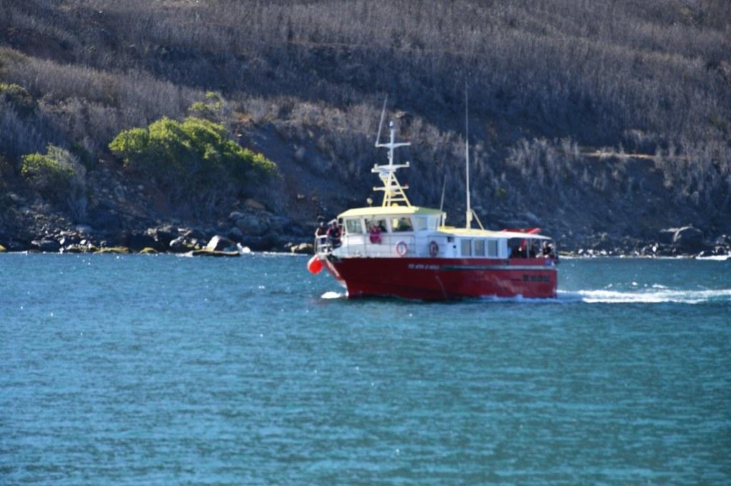 HakahouBay - Ua-Pou-ferry.jpg