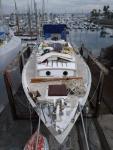 boatyard2018 - DSCF0068-768x1024.jpg